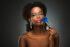 Luxury Make Up - Extreme Photographer Studio