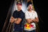 Veso Ovcharov and Petar Loncar - Extreme Photographer Studio