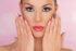 Beauty Nails - Extreme Photographer Studio