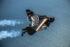 Jetman Vince Ferret - Spain