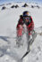 Valery Rozov- Antarctica