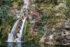 Extreme Canyoning - Montenegro