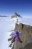 Valery Rozov - Antarctica