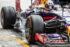 Daniel Ricciardo - Italy
