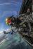 F16 pilot - Turkey