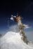 Free Skiing - Serbia