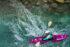 Kayak Fest - Montenegro