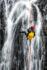 Extreme Canyoning - Barska reka