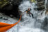 Extreme Canyoning - Dubrasnica