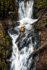 Extreme Canyoning - Izubra