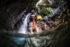 Extreme Canyoning - Nevidio