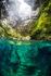 Extreme Canyoning - Grlja