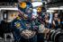 Infinity Red Bull Racing Team - Italy