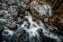 Extreme Canyoning - Nozice