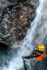 Extreme Canyoning - Iconic