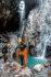 Extreme Canyoning - Krusevacki potok