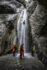 Extreme Canyoning - Seoski potok