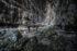 Extreme Canyoning - Bogutovski potok