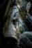Extreme Canyoning - Skurda