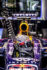 Sebastian Vettel - Italy