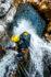 Extreme Canyoning - Tribuca